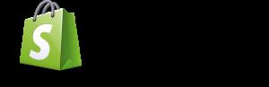 CMS partners - Shopify