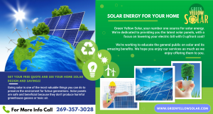 Green-Yellow-Solar-Solar-Energy-for-Your-Home-Residential-Solar-Panels-2560x1370