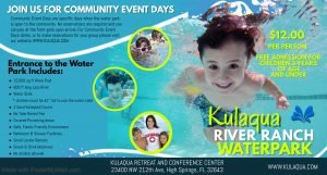 Kulaqua River Ranch Community Event Days 2560x1370