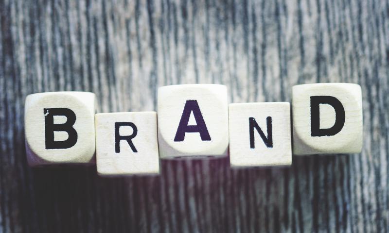 creative-marketing-strategies-brand-awareness-boosting-creation