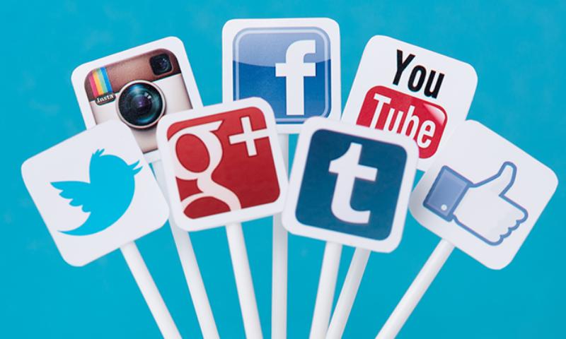 creative-marketing-strategies-professional-social-media-management
